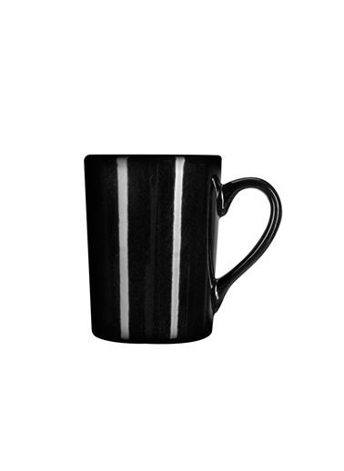 Goldmaster Tefal IN-6314 Coffee Classico Filtre Kahve Makinesi Renkli